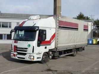 2011-iveco-eurocargo-ml-75e18-cover-image
