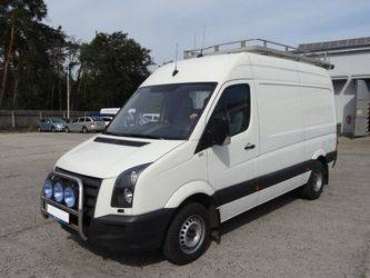 2008-volkswagen-crafter-2-5tdi-cover-image