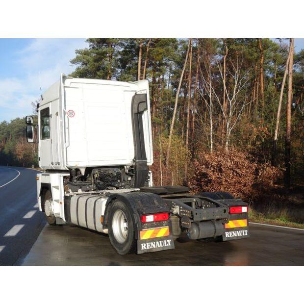 2013-renault-magnum-480dxi-eev-356293
