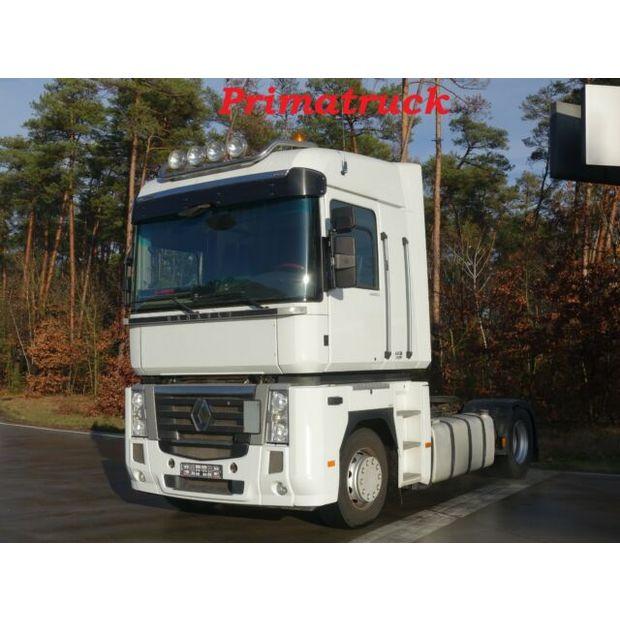 2013-renault-magnum-480dxi-eev-356295