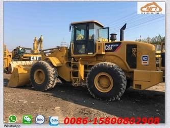 Middle cat 966h 2  3