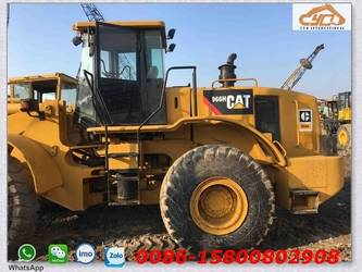 Middle cat 966h  1