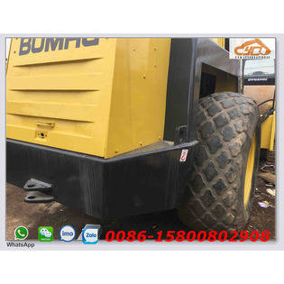 2007-bomag-bw217-21722-cover-image