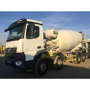 2017-mercedes-benz-agricultural-tractor-axion-820-like-new-21743-359991
