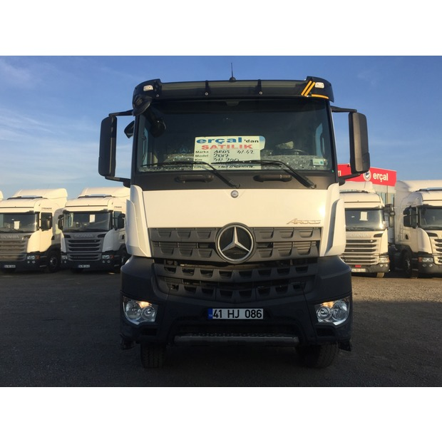 2017-mercedes-benz-agricultural-tractor-axion-820-like-new-21743-359995