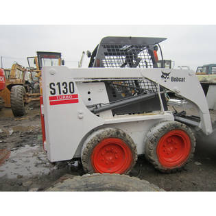 2016-bobcat-s130-58904-cover-image