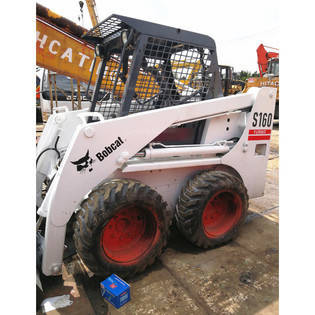 2017-bobcat-s160-58906-cover-image