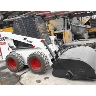 2017-bobcat-s300-58907-cover-image