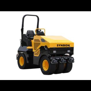 2019-synbon-sp035-cover-image