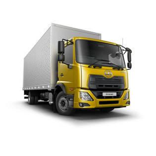 2017-ud-nissan-truck-croner-pke250-cover-image