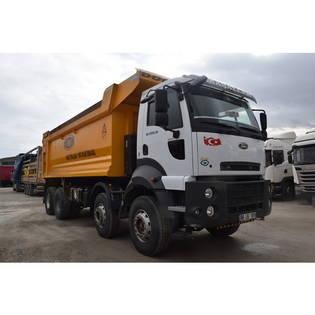 2015-ford-vio45-5b-cover-image