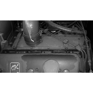 engines-mitsubishi-new-part-no-8dc20a-cover-image