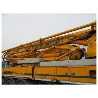 2012-schwing-s-43-sx-p2525-382812