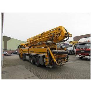 2012-schwing-s-43-sx-p2525-382813