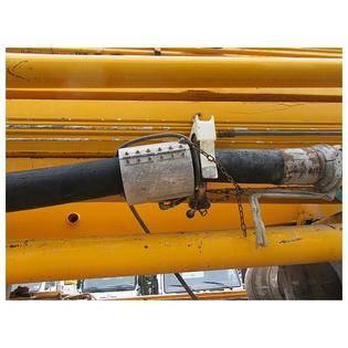 2012-schwing-s-43-sx-p2525-382814