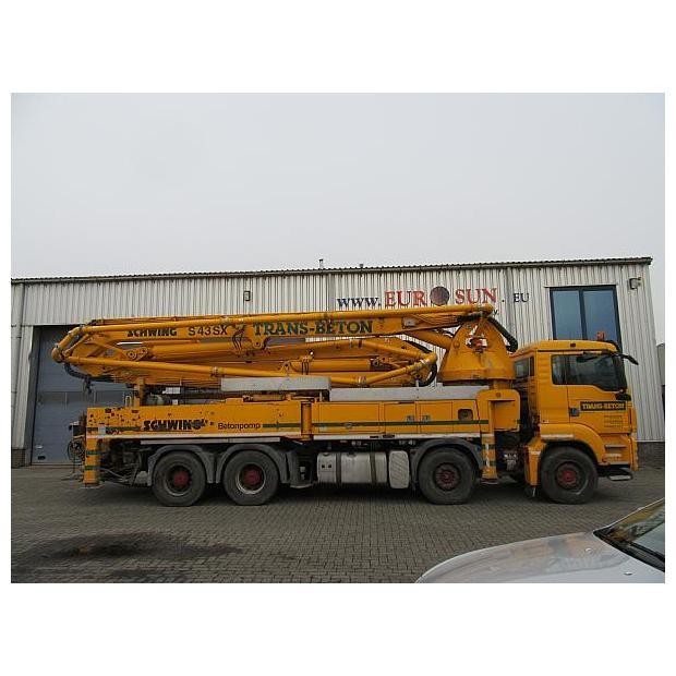 2012-schwing-s-43-sx-p2525-382815