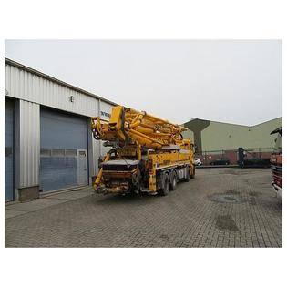 2012-schwing-s-43-sx-p2525-382816