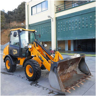 2008-jcb-406bzx-cover-image