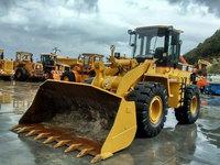 1998-caterpillar-950fii-equipment-cover-image