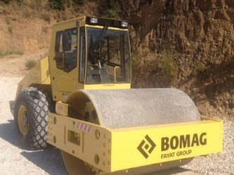 2001-bomag-bw219-dh-3-cover-image