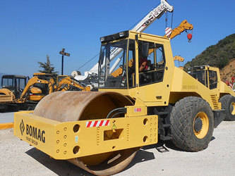 2004-bomag-bw-219dh-3-cover-image