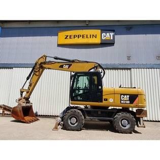 2014-caterpillar-m318d-60090-cover-image