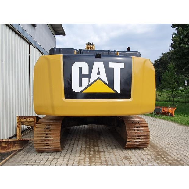 2015-caterpillar-336fl-xe-3946009