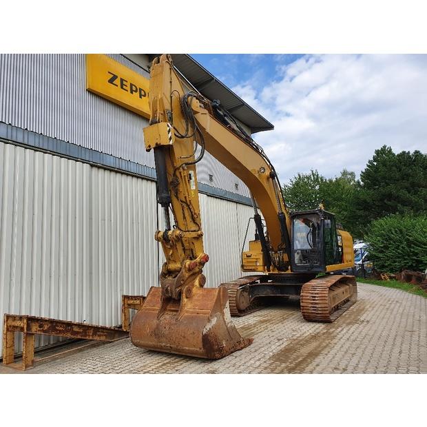 2015-caterpillar-336fl-xe-3946012