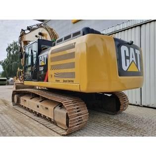 2015-caterpillar-336fl-xe-3946014