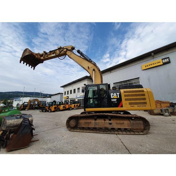 2015-caterpillar-336fl-xe-3946015