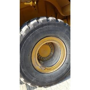 2015-caterpillar-966m-60128-3946090
