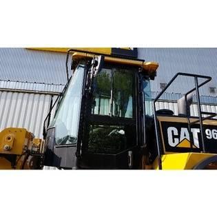 2015-caterpillar-966m-60128-3946092