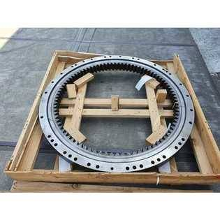 undercarriage-caterpillar-new-part-no-353-0558-cover-image