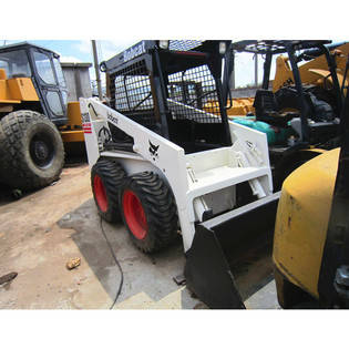 2017-bobcat-s130-60838-cover-image