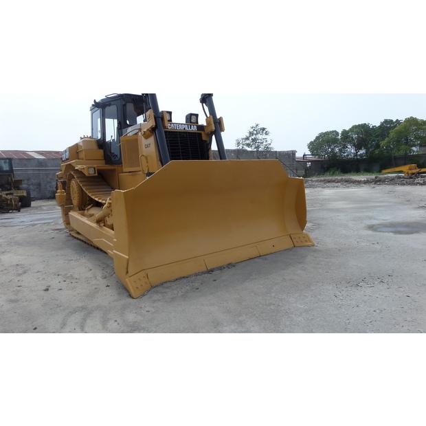 2015-caterpillar-d7r-60896-4172041