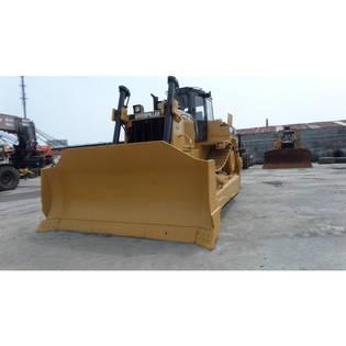2015-caterpillar-d7r-60896-4172042