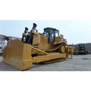 2015-caterpillar-d7r-60896-4172043