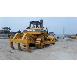 2015-caterpillar-d7r-60896-4172045