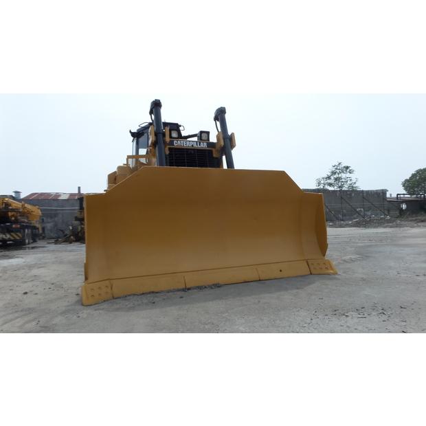 2015-caterpillar-d7r-60896-4172052