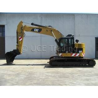 2012-caterpillar-321d-lcr-cover-image