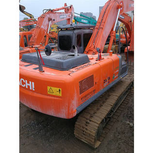 2015-hitachi-zx250-61090-cover-image