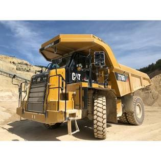 2016-caterpillar-770g-cover-image