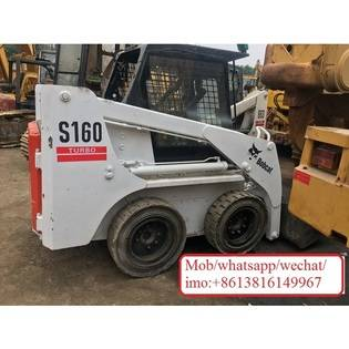 2011-bobcat-s160-61184-cover-image