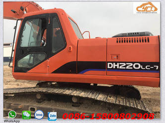 Middle dh220lc 7  6