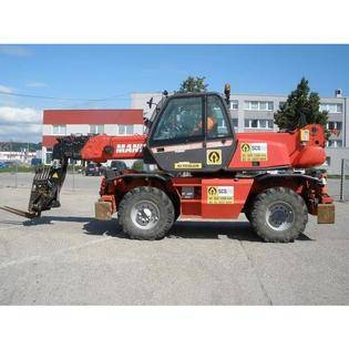 2007-manitou-mrt-2150m-cover-image