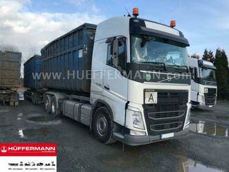 2016-volvo-fh460-cover-image