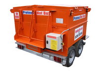 2021-proteus-hot-box-hb2t-equipment-cover-image