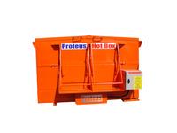 2019-proteus-hot-box-hb2c-equipment-cover-image