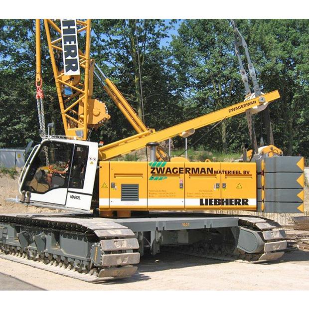 2007-liebherr-lr-1130-452472