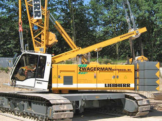 2007-liebherr-lr-1130-cover-image